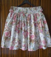 rezz Ivana Cvjetna suknja