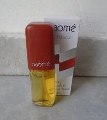 Naome vintage parfem