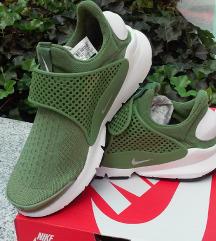 Nove Nike Sock Dart ženske tenisice, original,36,5
