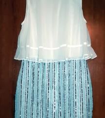 100 kn Zara Trafaluc haljina