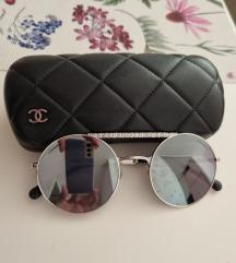 Chanel naocale