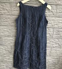 REZ NIT haljina 40