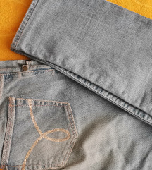 Calvin Klein Jeans vel. 38