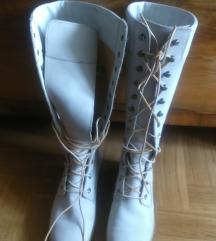 Timberland čizme (38)