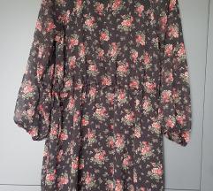 Nova Mango tunika/haljina