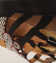 Sandale Desigual 36
