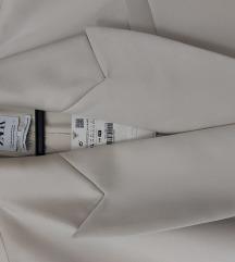 Novi Zara prsluk L-XL