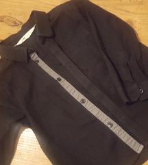Košulja crna