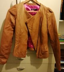 Rinascimento kožna jakna