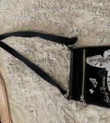 Juicy Couture torbica
