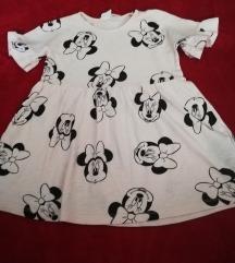 H&M haljina /tunika