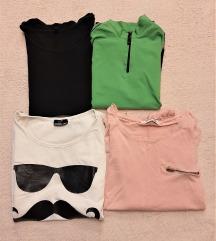 Lot moderne odjeće