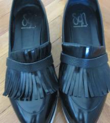 %%ORIGINAL Karla cipele