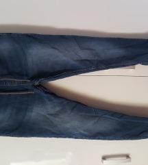 Muske jeans hlace