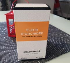 Parfem-Karl Lagerfeld