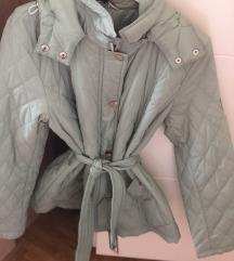 Mentol jaknica