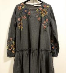 Nova Zara haljina/tunika