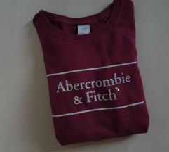 Abercrombie&Fitch duks