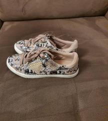 GUESS original cipele/tenisice