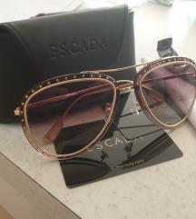 Novo Escada sunčane naočale