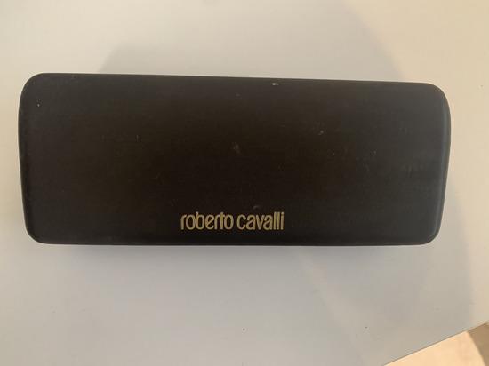 Naocale Roberto Cavalli Original