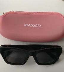MAX & CO. Sunčane naočale