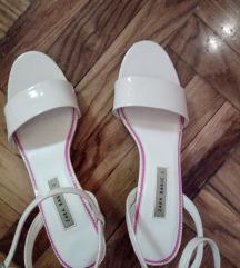 Sandale Zara 41