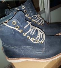 Timberland muške čizme broj 43