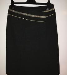 Sisley suknja