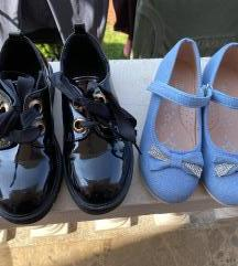 Cipele i balerinke