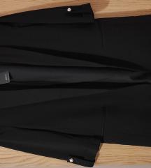 Reserved crni sako