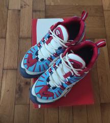 Nike airmax 98, vel 40