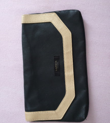 LANVIN torbica