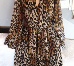 Zara haljina vel.xl