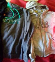 Duksa,koledžica,hoodie markirana