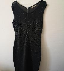 Elegantna haljina veličina M/L