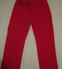 H&M hlače 98