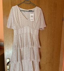 Orsay haljjna