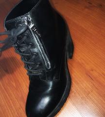 Bershka čizme