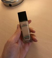 Maybelline FitMe Matte+Poreless Puder