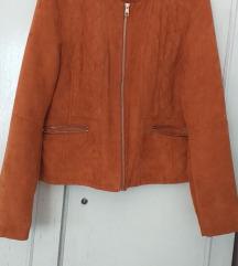 Amisu lagana jakna