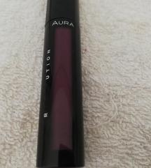 Aura  tekući ruž - Ultimatte Liquid Lipstick