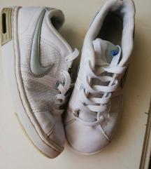 Nike tene AKCIJA