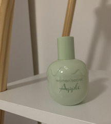 Womens secret Apple Temptation ženski miris 💚