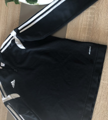 Adidas original gornji dio trenirka