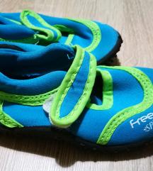 Cipele za vodu