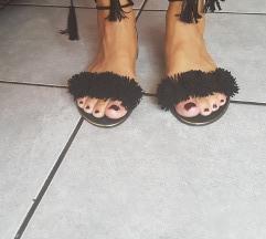 Roberto sandalice