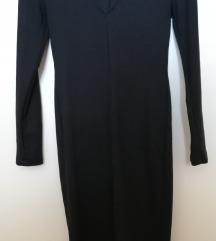 Uska midi haljina Zara 💃 %%39kn%%