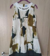 Simply Vera - Vera Wang posebna haljina