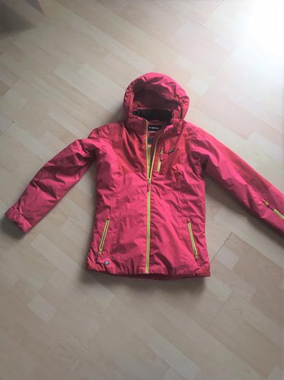 Brugi nova jakna
